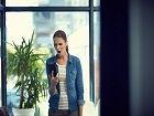 Android: plus de 600millions d'utilisateurs ont installé des applications
