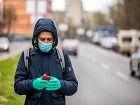StopCovid: la Cnil approuve mais reste vigilante