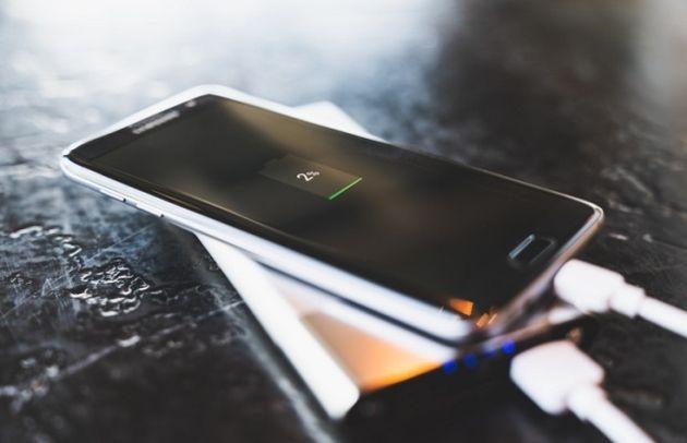 Vidéo : La dépendance aux smartphones affecte la matière grise de votre cerveau