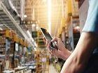 Les 5 meilleurs smartphones pour un usage professionnel