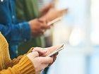 iOS13: 80% des propriétaires d'iPhone utilisent les fonctions de confidentialité