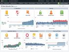 Le géant américain Splunk s'offre la startup Omnition et accélère sur le traçabilité