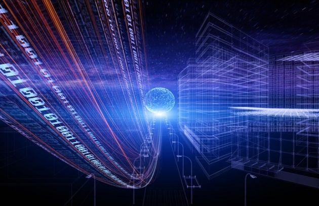 Stockage de données : les trois plus grandes tendances de la prochaine décennie