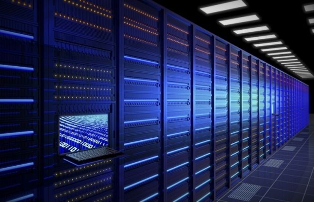 Covid-19: le supercalculateur d'IBM à l'assaut du coronavirus