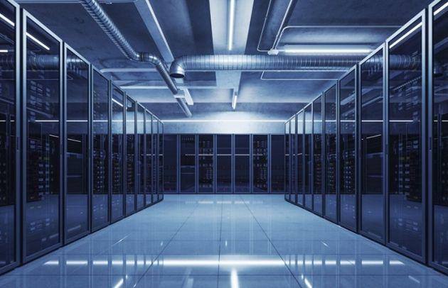 Covid-19: IBM Summit et la Maison Blanche main dans la main