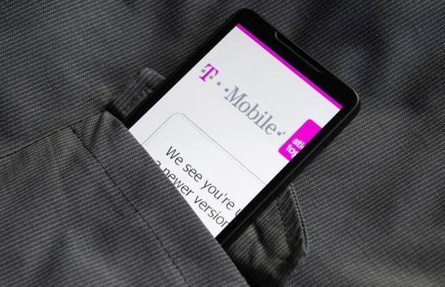 L'opérateur américain T-Mobile victime d'une fuite de données