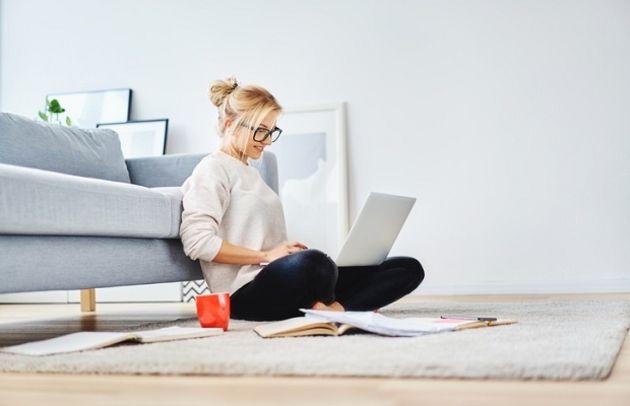 Comcast présente un nouveau service de connectivité pour les travailleurs à distance