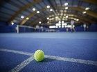 Comment le Big Data révolutionne la pratique du tennis