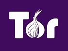Le réseau Tor licencie un tiers de ses effectifs