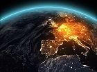 Comment les Pays-Bas se lancent à leur tour dans la 5G