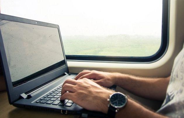 Les autorités britanniques s'engagent pour améliorer la connectivité mobile sur le réseau ferroviaire
