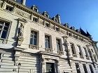 Le procès des suicides à France Télécoms s'ouvre