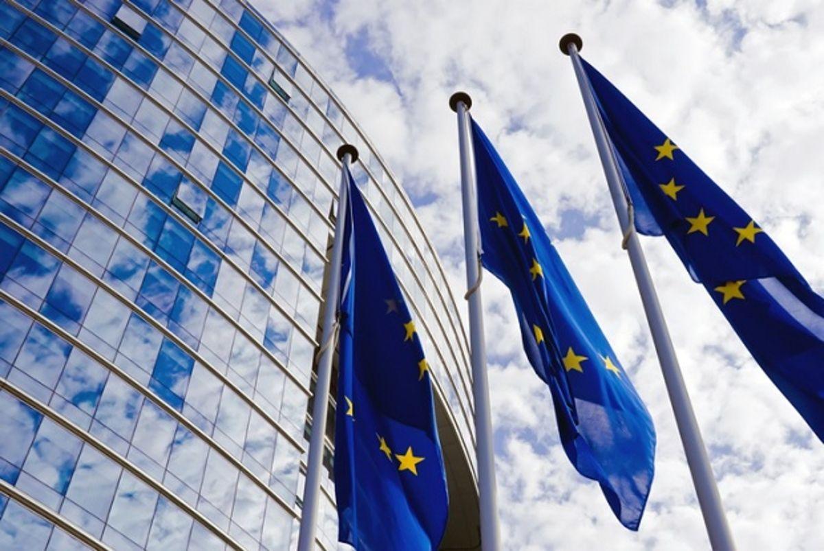 Le Parlement européen apporte son soutien au
