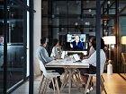 Les meilleurs services de vidéoconférence pour les professionnels