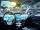 Samsung et Hyundai se tendent la main dans le domaine des véhicules électriques
