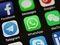 Covid-19: l'OMS lance son chatbot pour suivre l'épidémie sur WhatsApp