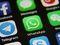 Scandale Pegasus : WhatsApp règle ses comptes