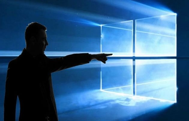 Miracle : avec Windows 10 nous achetons à nouveau plus de PC. Mais ce coup de pouce ne durera pas