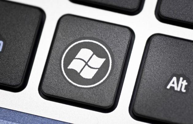 Windows10: qu'attendre de la mise à jour de la version 2004