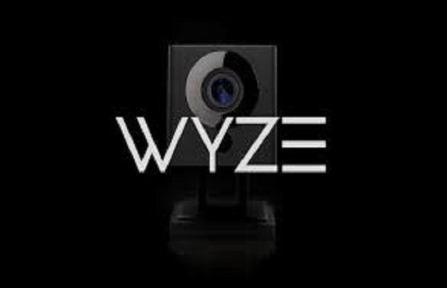 Le fabricant d'objets connectés Wyze confirme une fuite de données massive