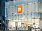 Xiaomi va investir plus de 7 milliards de dollars dans l'IA, la 5G et l'IoT