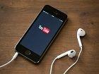 Google Play Music a un pied de plus dans le cercueil