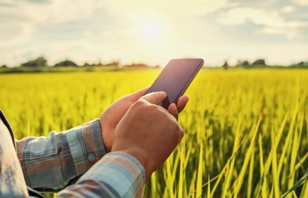 Bien gérer ses données agricoles, à la portée de tous?