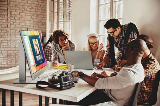 Comment les professionnels peuvent se protéger des agressions des écrans