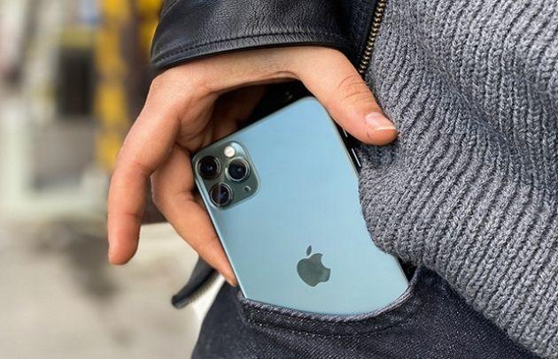 Notre sélection des meilleurs iPhone à s'offrir en 2020