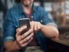 Comment accélérer votre iPhone en vidant la RAM