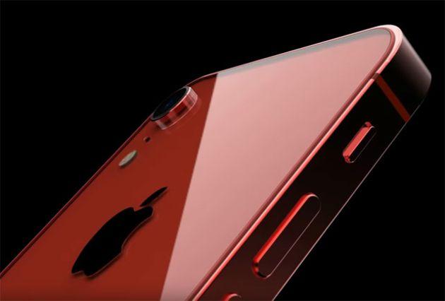 Apple: le prochain iPhone9 se précise et pourrait bientôt être disponible en ligne