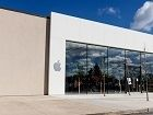 Apple poursuivi pour avoir transmis des données de clients iTunes