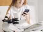 MWC 2019 : Votre main bionique est maintenant menacée par les pirates informatiques