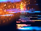 La bataille entre vrai open source et faux open source s'intensifie