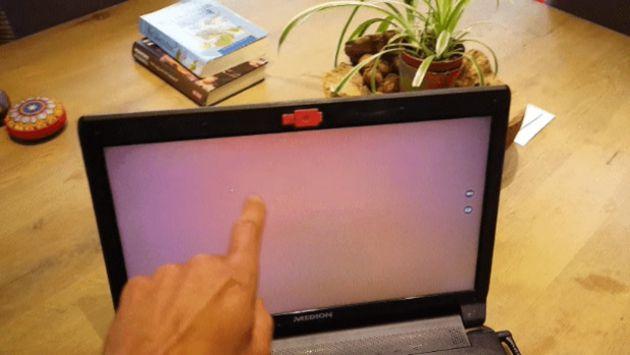Faux chantage à la webcam : un suspect arrêté à Roissy