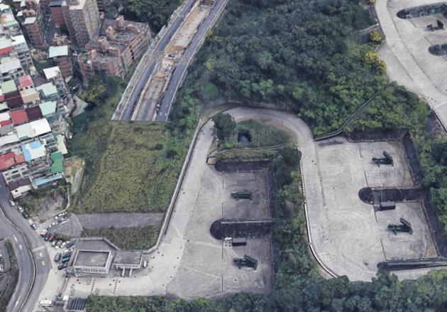 Google Earth disponible sur d'autres navigateurs web que Chrome