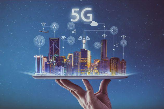 La 5G pourrait générer des milliards selon Nokia. Alors pourquoi les entreprises n'accélèrent pas ?