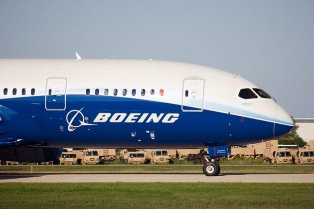 Scandale 737 Max : Boeing va payer plus de 2,5 milliards de dollars pour mettre fin aux poursuites
