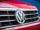 IoT et cloud computing : le grand plan de Volkswagen pour connecter les usines