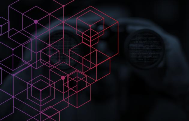 Le premier modèle de messagerie open source de cybersécurité est lancé