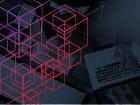 Formation : visite chez les chapeaux ronds de la cybersécurité