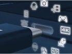 L'USB 4 prendra en charge Thunderbolt 3