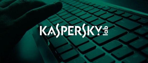 Kaspersky Password Manager générait des mots de passe trop faibles, Cha3lik