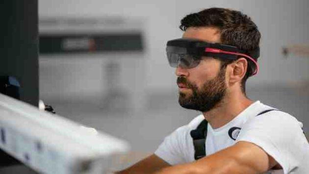 Réalité augmentée et réalité virtuelle pour les pros : Tout ce que vous devez en savoir pour bien décider