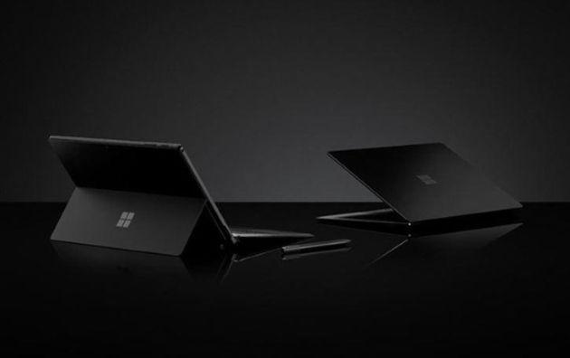 Microsoft donne rendez-vous le 2 octobre pour une présentation hardware