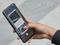 OnePlus 7 Pro et OnePlus 7 Pro 5G ; bienvenu dans le milieu de gamme