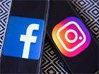 14h de panne pour Facebook, la plus longue de son histoire