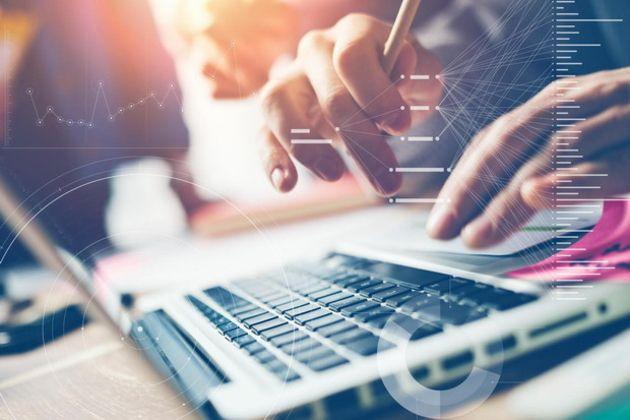 La confiance dans le numérique est en berne et les entreprises en font les frais