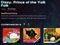 Le streaming des jeux rétro montre tous les mauvais points de Google Stadia, et aucun des bons
