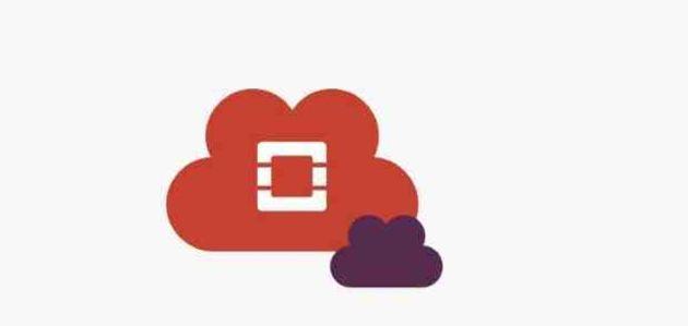 Mirantis s'empare de Docker Enterprise